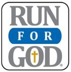 Run for God – Warner Robins
