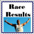 race results button