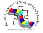 AutismAwareness5K