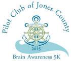 BrainAwareness2015