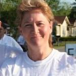 Caryl Deems Board Member