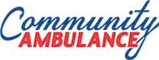 CommunityAmbulance-Vectorized-Final-Layout-042715