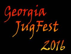 JugFest-2016