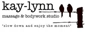 Kay-Lynn Massage