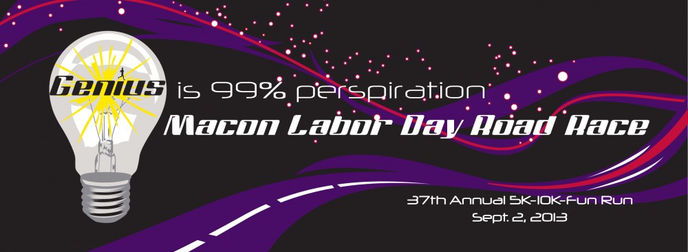Macon Labor Day Vectoriz#361-v3