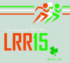 Leprechaun Road Race 5K, 10K, and 1-Mile