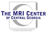 MRI-Center-200