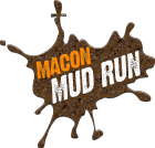 Macon Mud Run 5K, 7K, and 1K