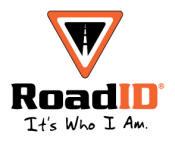 RoadIDLogo-175