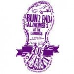 Run2EndAlzheimers-2015-square