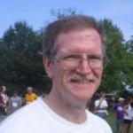 Steve Corkery Board Member