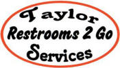 TaylorServices-175