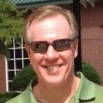 Thomas Herman Board Member