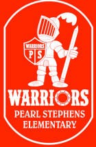 Warrior5K