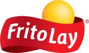 frito-lay-175