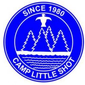Camp Little Shot 5K