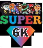 Girl Scouts 6K Road Race