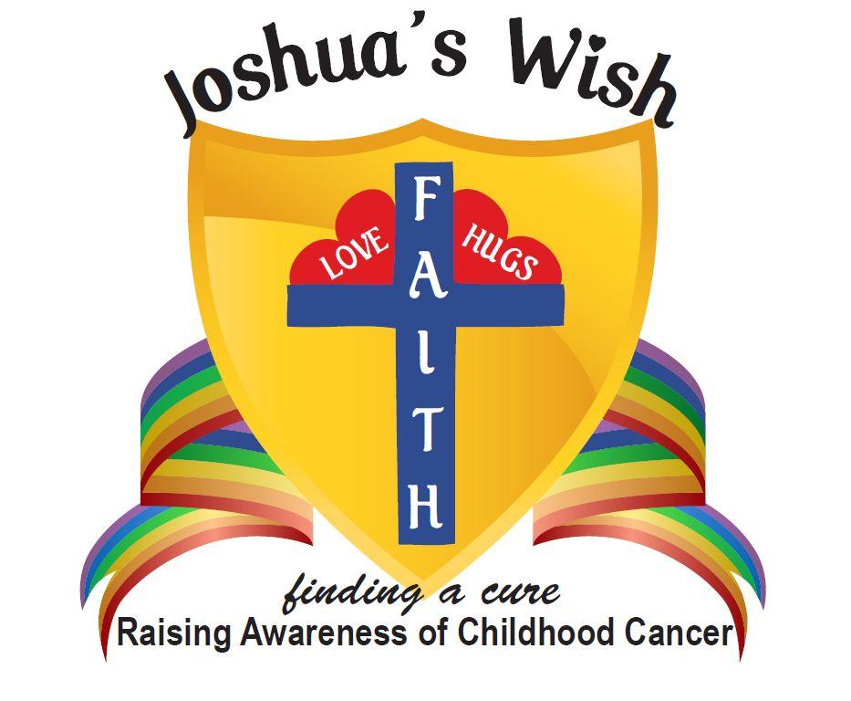Raise your Ribbon for the 12th Annual Joshua's Wish 5K Run/Walk