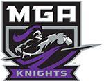 Knights on the Run 5K