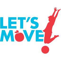 Let's Move Macon 5K