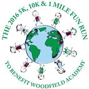 Pecan Orchard Run 1-Mile, 5K, 10K, and 15K Challenge