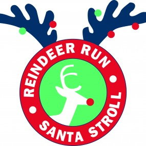 Reindeer Run 5K, 10K, & Fun Run