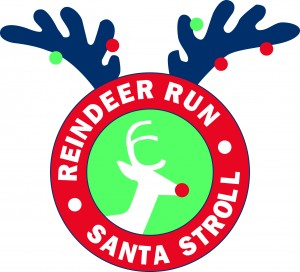 Reindeer Run 5K, 10K, & Fun Run – Macon Tracks Running Club Reindeer 10k Stourhead