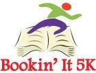 BookinIt