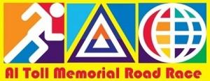 RaceThread.com Al Toll Memorial 5K & 15K