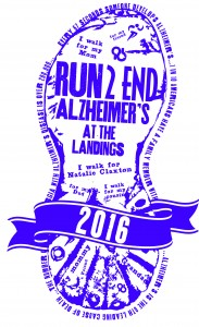 Run2EndAlz-2016