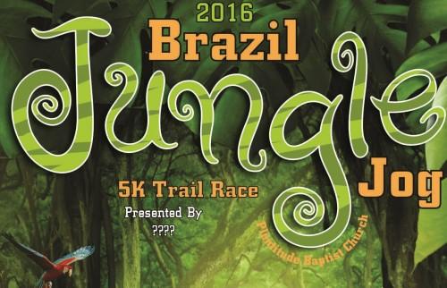 BrazilJungleJog-2016