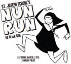 Nun Run 5K and Fun Run