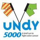 Undy Run 5K and Fun Run