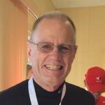 Don McMahan Board Member