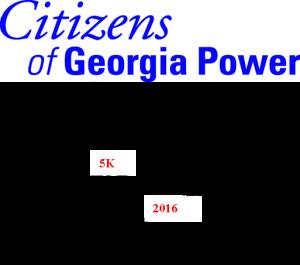 CitizensOfPower
