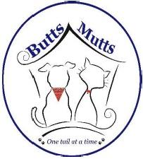 Butts Mutt Strut & Festival