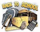 Back to School 5K