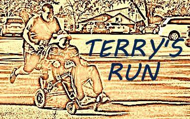 Terry's Run 5K