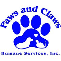 Pound the Pavement for Paws
