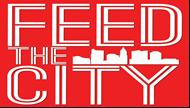 Feed the City 5K and Fun Run