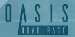 Oasis Road Race 5K, 10K, 1 Mile Fun Run