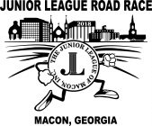 Junior League of Macon 5K and 10K