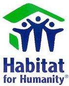 Habitat Hero 5K
