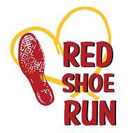 Red Shoe Run 5K & 12K