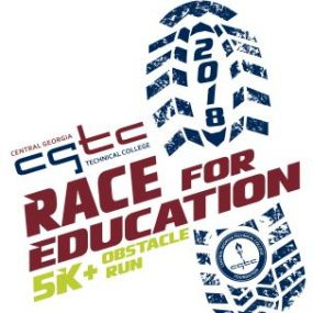 Race for Education 5K and Fun Run