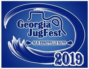 Georgia JugFest 5K and 1-Mile