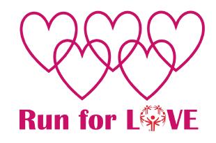 Houston County Special Olympics Run for Love 5K, 10K, & Fun Run