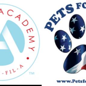 Houston County & Veterans High School Chick-Fl-A Leader Academy 5K & Fun Run