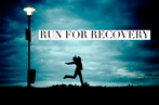Abba House Run for Recovery 5K