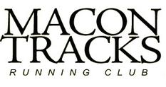 Macon Labor Day Road Race 5K, 10K, and Fun Run [CANCELED]